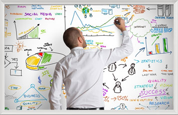 Top SEO Strategy and Advice for Beginners