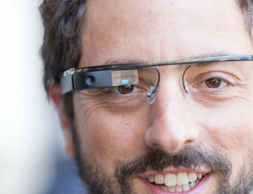 Waiting for After Google Glasses Release May be Better