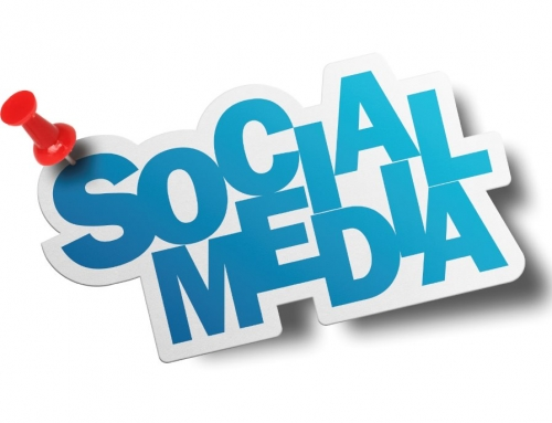 Businesses Shift Social Media Strategy Towards Improved Engagement