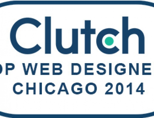 Research Firm Clutch Publishes Analysis of Leading Web Designers & Developers in Chicago