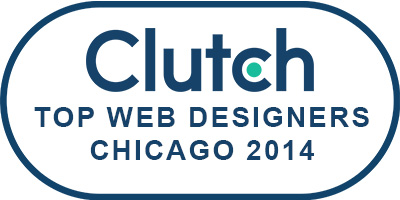 Top Web Designers Chicago