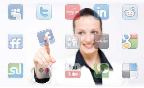 social media agency chicago