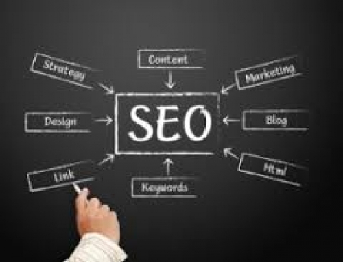 Basic SEO Terms Everyone Should Know