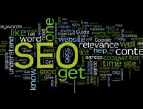 10 Effective Tips on Ways to Use Search Engine Optimization for Your E-Commerce Site