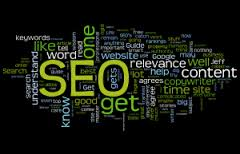 Effective SEO for e-Commerce Websites