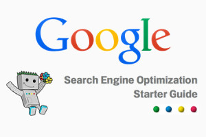Search Engine Marketing with Operation Technology
