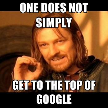 Top SEO strategies after Google Penguin and Panda Update