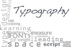 Typography and Fonts in Web Design