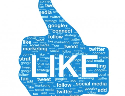10 Social Media Marketing Strategies That Will Get You More Traffic