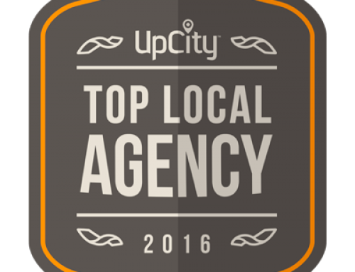 Top SEO Companies in Chicago 2016