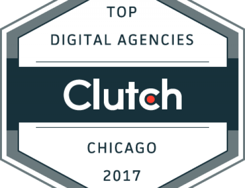 Top Digital Agencies in Chicago