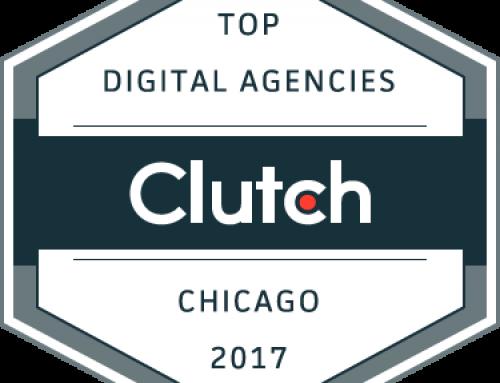 Top Digital Agencies in Chicago