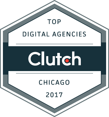 Top Chicago Digital Agencies 2017