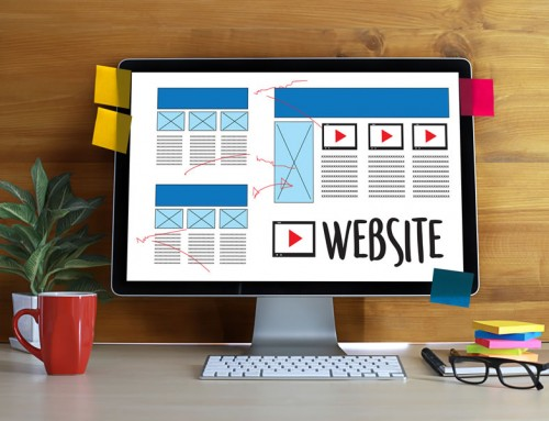 8 Tips to Upgrade Your Website