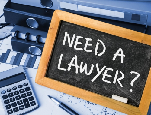 Importance of SEO for Attorneys