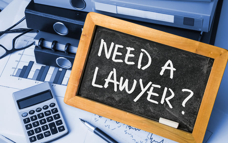 SEO for Lawyers and legal firms