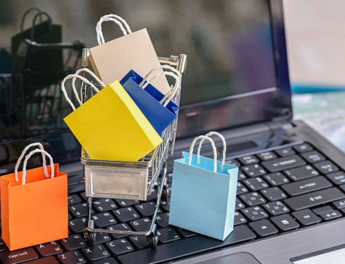 9 Tips to Grow Your eCommerce Website Traffic and Sales