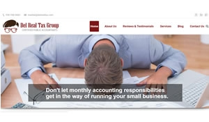 Chicago Tax Accountants