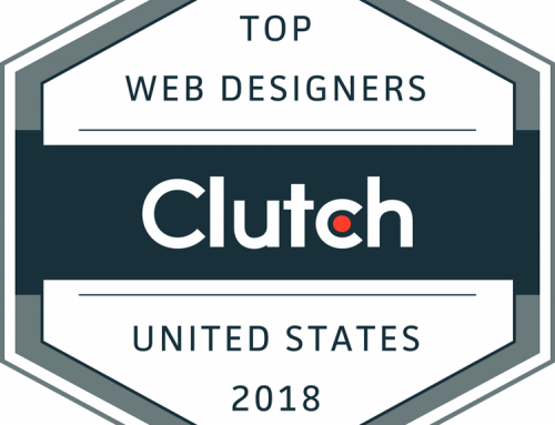 Operation Technology Named a Leading Web Designer in United States