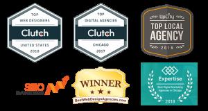 Chicago Top Digital Agencies