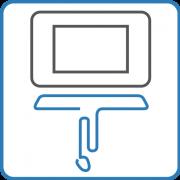 operationtechnology.com