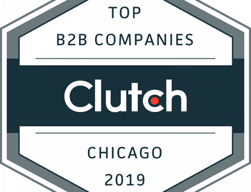 Operation Technology Recognized as One of the Top Service Providers in Chicago