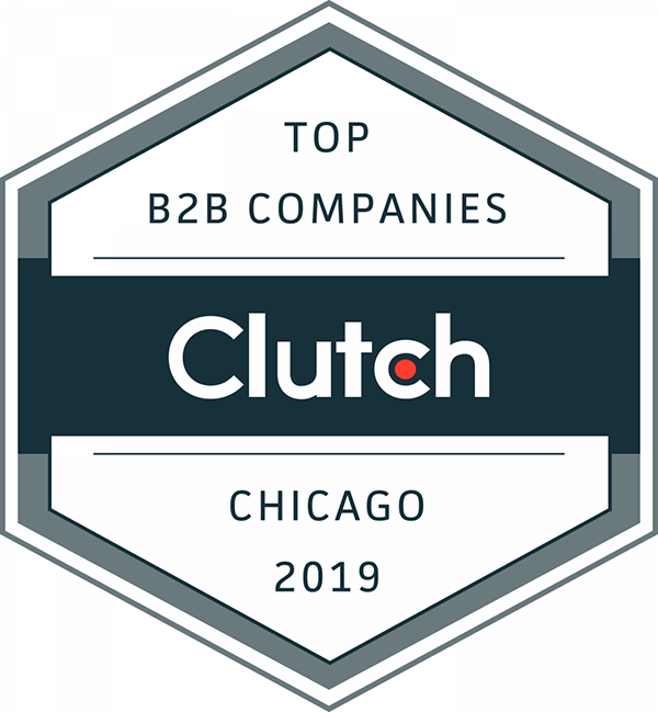 Operation Technology Best B2B Companies Chicago 2019
