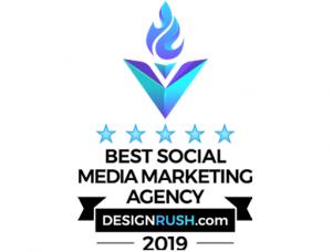 Best Social Marketing Agency 2019