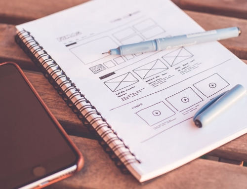 The Exact Web Design Formula for Your Website
