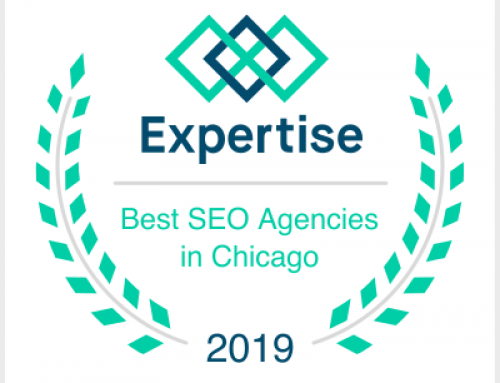Operation Technology Awarded One of the Best SEO Agencies in Chicago