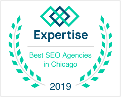 One of the best SEO agencies