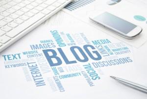 blog post viral