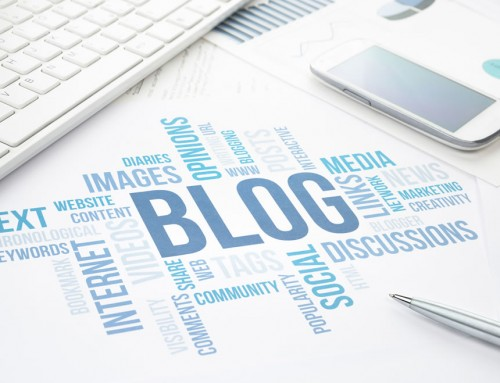 How to Make Your Blog Posts Go Viral