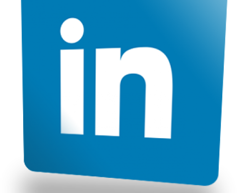 How to Use LinkedIn for Marketing: Best 7 Tips