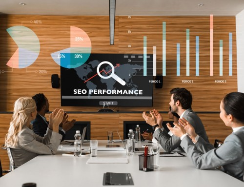 5 Essential KPIs to Monitor SEO Success and How to Measure Them